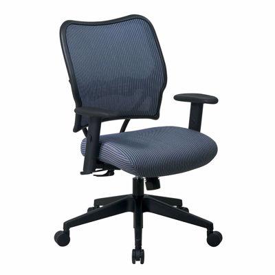 Picture of Bl Mist Veraflex Office Chair *D