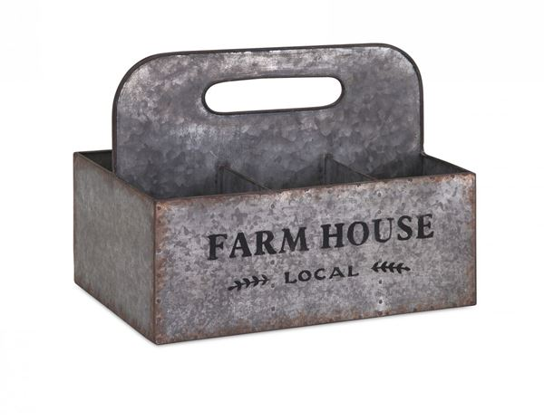 Picture of Farm Living Caddy