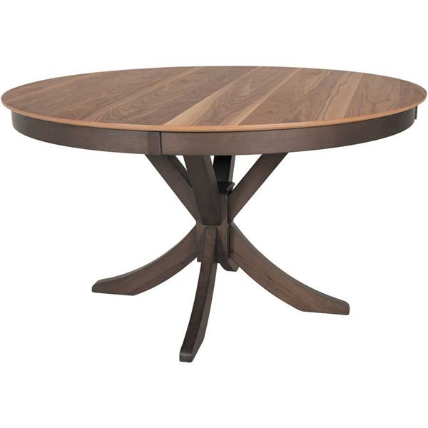 Picture of 53 Inch Round Dining Table