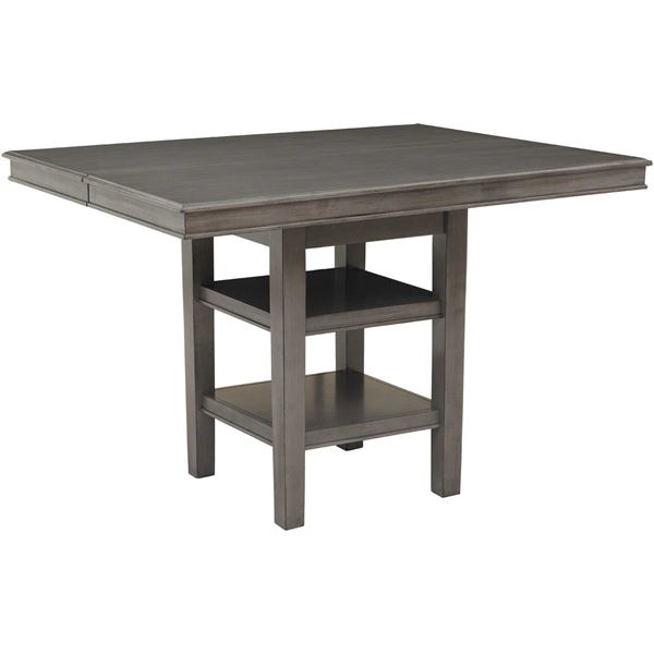 Picture of Earl Grey Counter Height Table