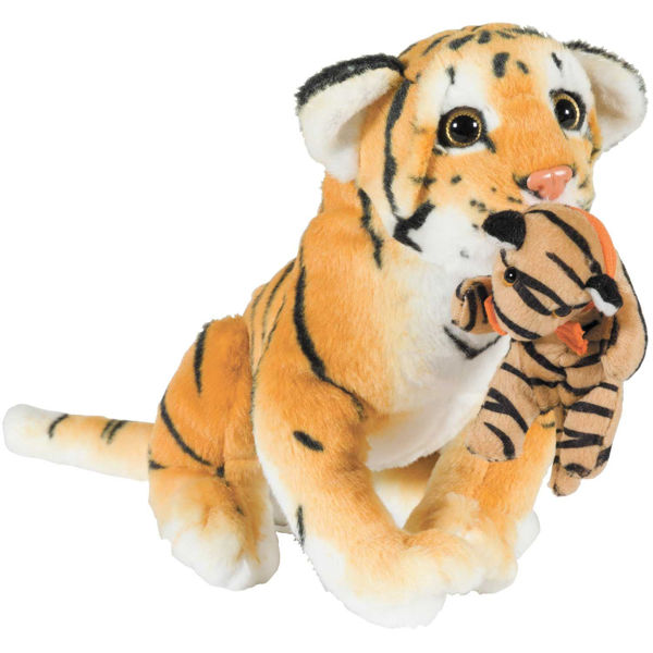 0076226_12-brown-tiger-with-baby.jpeg