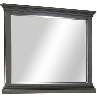 Picture of Oxford Landscape Mirror