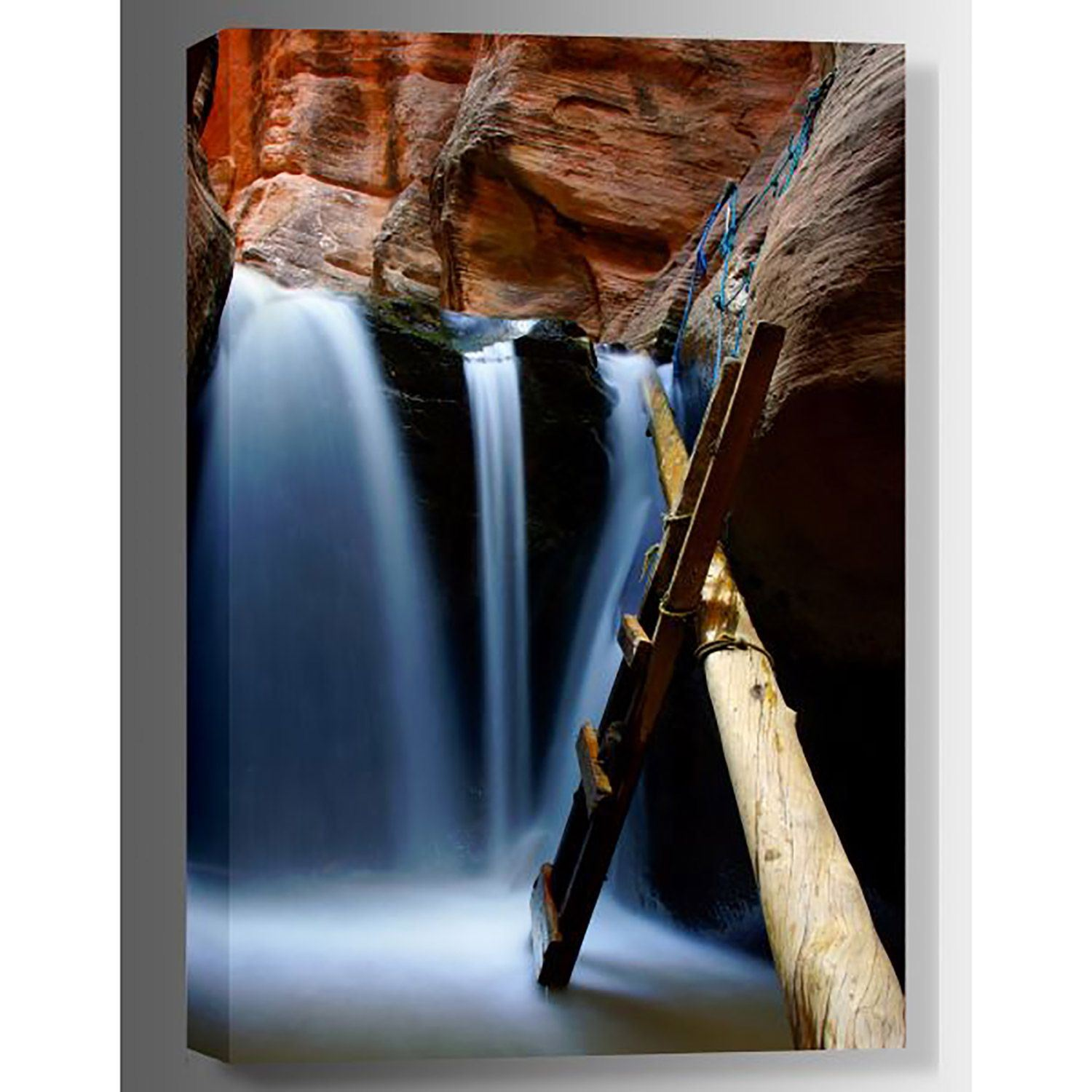 Picture of Kanarra Ladder 24x36 *D