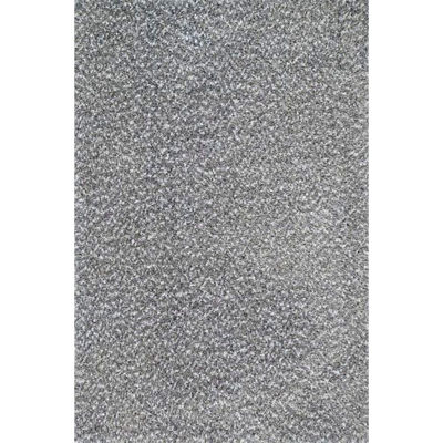 Picture of Cassidy Slate Multi Shag 5x8 Rug