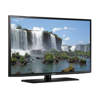 """Picture of 55"""" Class 1080p 120Hz Smart LED HDTV"""