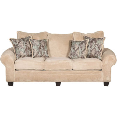 Picture of Artesia Sand Sofa