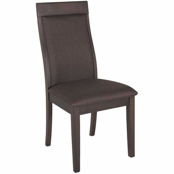 Picture of Taylor Side Chair