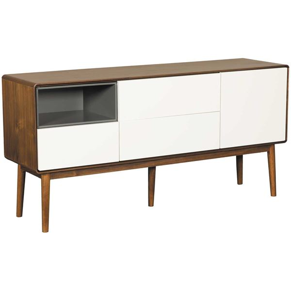 Picture of Monica TV Stand