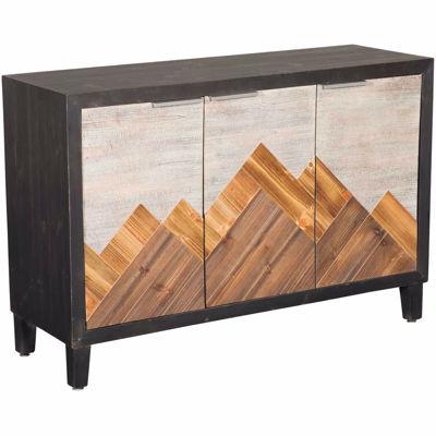 0083981_mountain-3-door-accent-cabinet.jpeg
