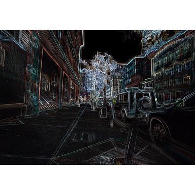 Denver Neon Collection 01149