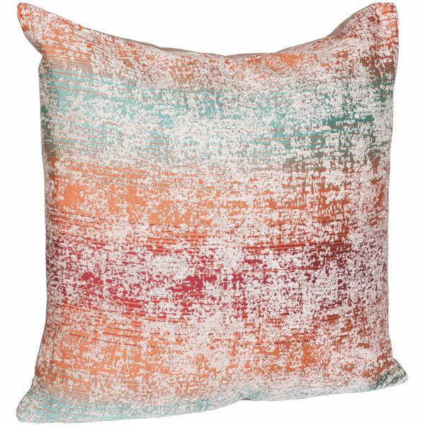0084323_orange-burnout-18x18-pillow.jpeg