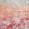 0084325_orange-burnout-18x18-pillow.jpeg
