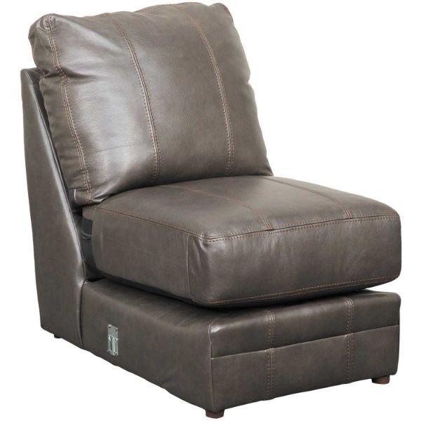 0084424_denali-italian-leather-armless-chair.jpeg