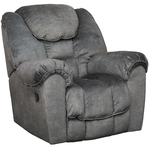 Picture of Capehorn Granite Rocker Recliner