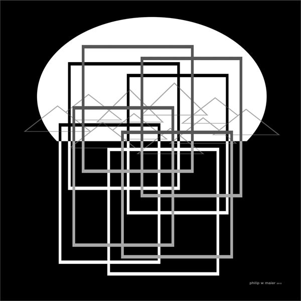 City Blocks 36x36