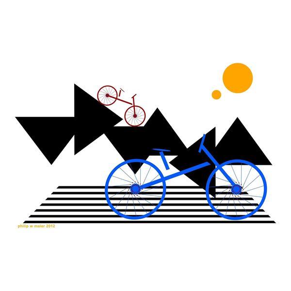 Co Mountain Biking 1 36x24