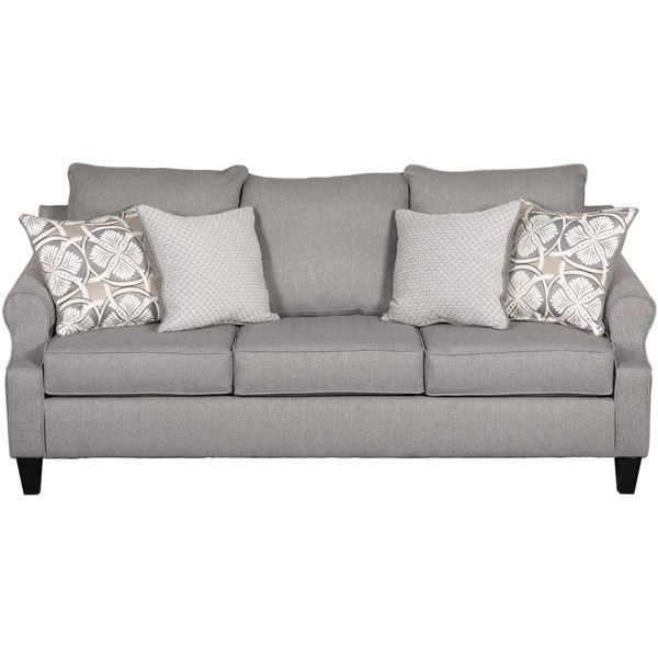 Picture of Bay Ridge Gray Sofa