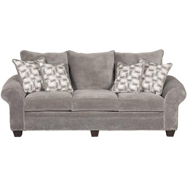 Picture of Artesia Granite Sofa