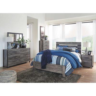 Shop Kids Furniture Bunk Beds Online Colorado Texas Arizona Afw Com