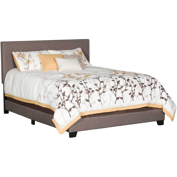 0086285_upholstered-queen-bed-in-brown-linen.jpeg