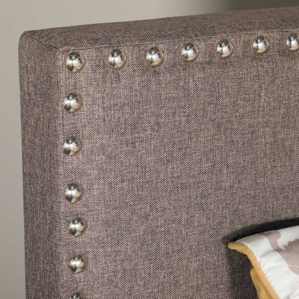 0086290_upholstered-twin-bed-in-brown-linen.jpeg