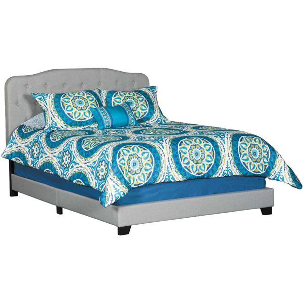 0086292_upholstered-king-bed-in-grey-linen.jpeg