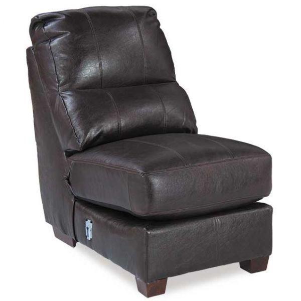 0086324_lawson-armless-chair.jpeg