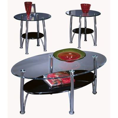 Picture of Dempsey 3 Pack Tables