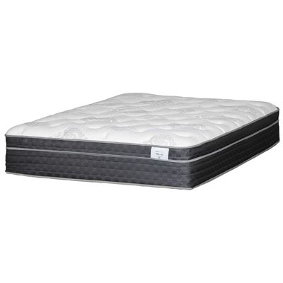 Picture of Wellshire Queen Mattress