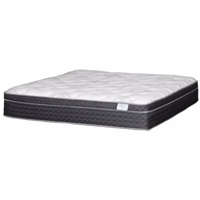Picture of Wellshire King Mattress