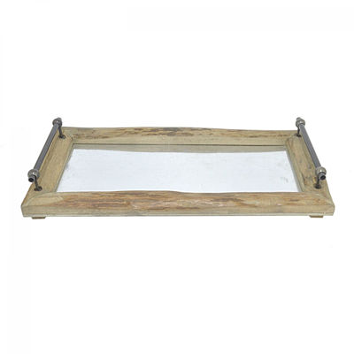 0087743_wood-tray-with-handles.jpeg