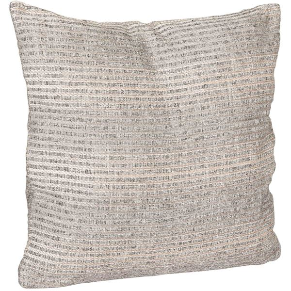 Picture of Grey Horizon 18x18 Pillow