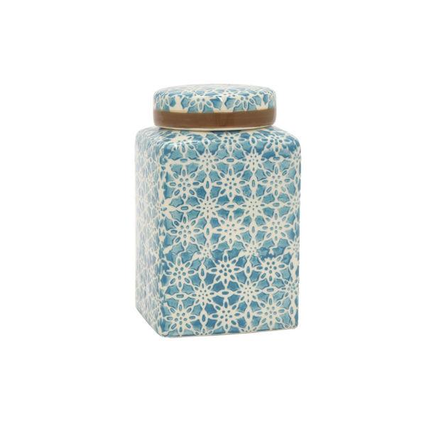 0088125_soft-blue-ceramic-jar.jpeg