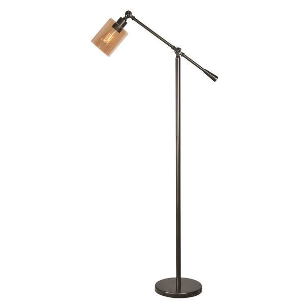 0088128_thornton-floor-lamp.jpeg