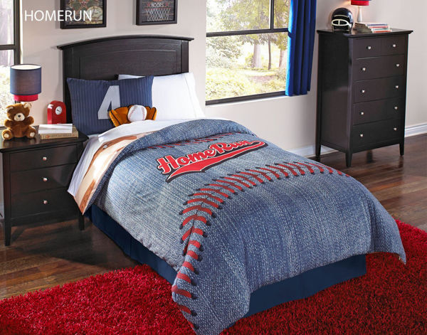 0088156_home-run-5-piece-twin-comforter.jpeg