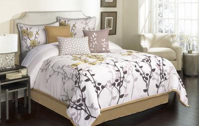 0088190_marianna-king-comforter-set.jpeg