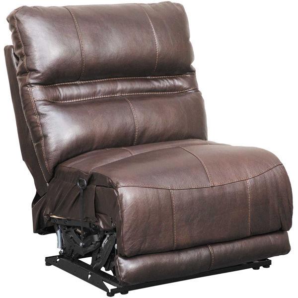 0088950_power-armless-recliner.jpeg