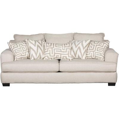 Picture of Mallory Oatmeal Sofa