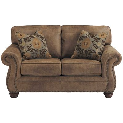 Picture of Larkinhurst Loveseat
