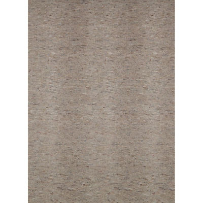Picture of Premium 8x10 Rug Pad