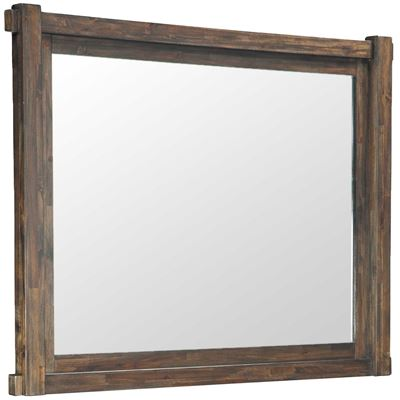 Picture of Lakeleigh Mirror