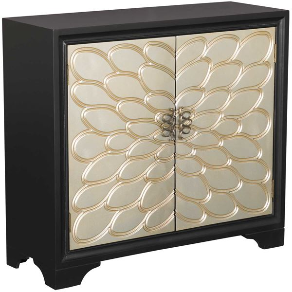 Picture of Pandora  Accent Chest