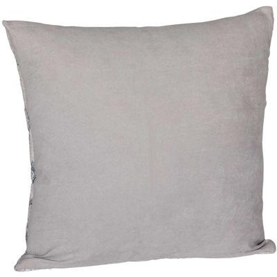 0091683_18x18-blue-tapestry-pillow.jpeg