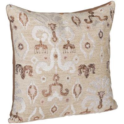 0091685_18x18-cream-tapestry-pillow.jpeg