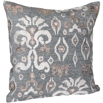 0091688_18x18-gray-tapestry-pillow.jpeg