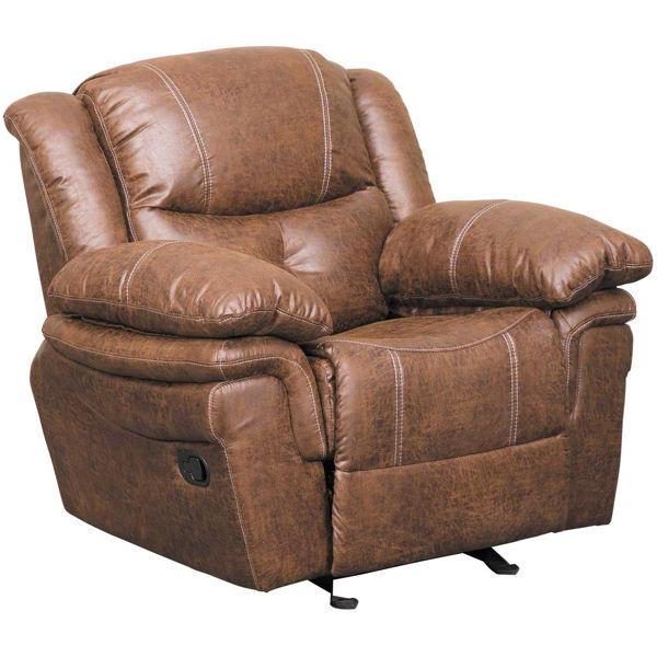 0091714_devyn-brown-recliner.jpeg