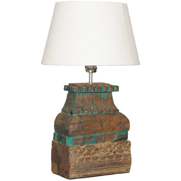 0092677_28in-carved-wood-table-lamp.jpeg