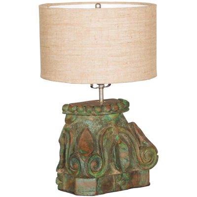 0092679_19in-carved-wood-table-lamp.jpeg