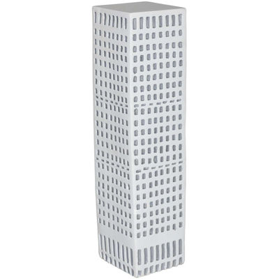 0092683_denver-building-2.jpeg