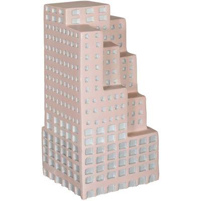 0092685_denver-building-3.jpeg